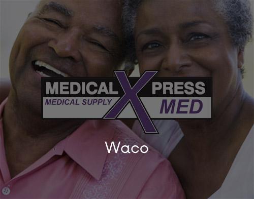 Medical Supplies - Durable Medical Equipment   Medical Xpress